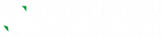 binomprava-logo-light